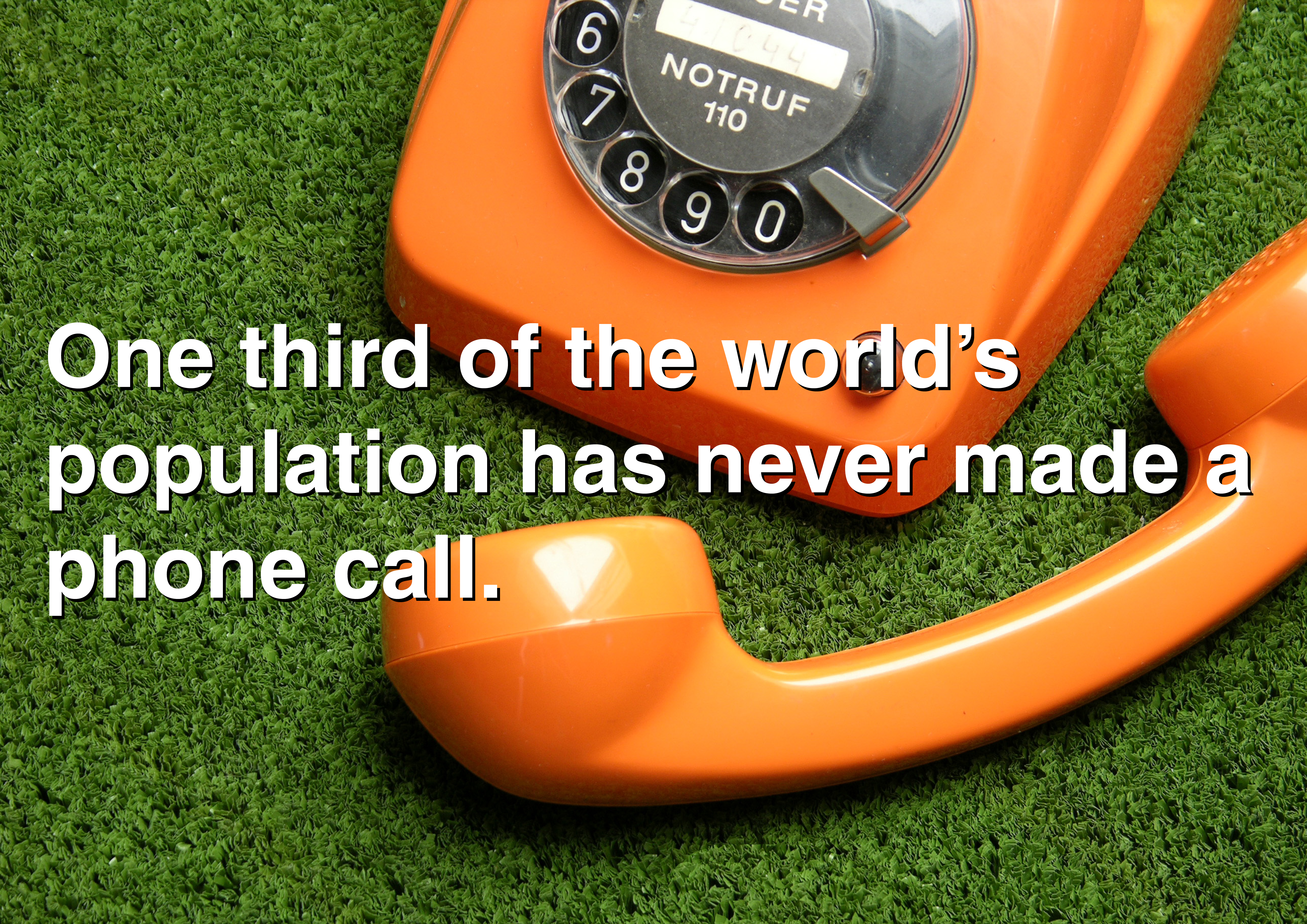 Phone Call Quotes Index Of Downloadsquotesposters
